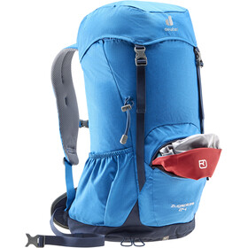 deuter Zugspitze 24 Backpack, lapis/navy